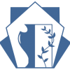 Logo azuul